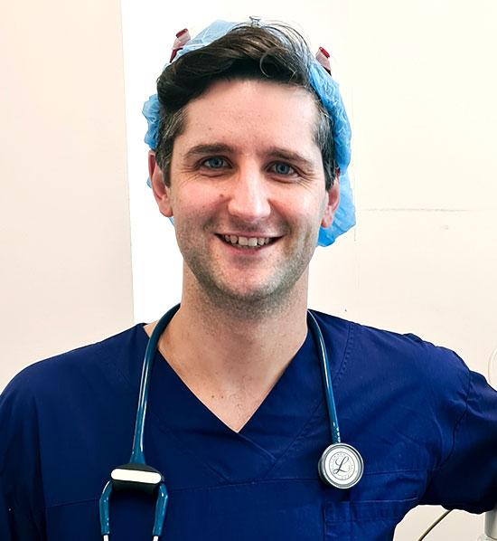 Dr-Chris-O'Loughlin-Frankston-Anaesthetic-Services