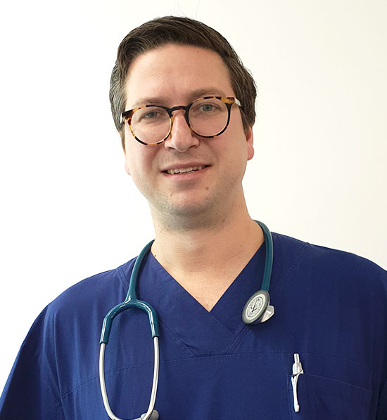 Dr-Robert-Wengritzky-Frankston-Anaesthetic-Services